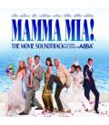 Mamma Mia!-2 LP