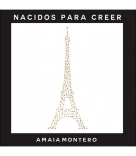 Nacidos Para Creer-1 LP