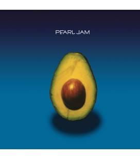 Pearl Jam-2 LP