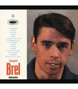 Olympia 1961 (Vol.6)-1 CD