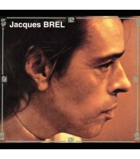 J'Arrive (Vol 12)-1 CD