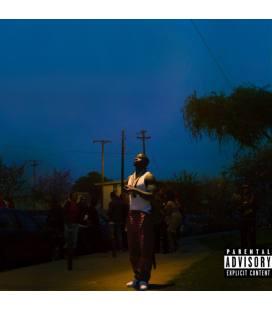 Redemption-1 CD
