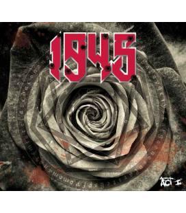 1945 (1 CD EP)