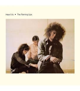 Hear It Is-1 LP