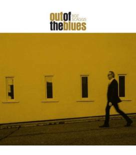 Out Of The Blues-1 CD