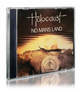 No Man'S Land-1 CD