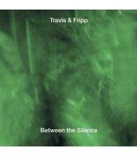 Between The Silence (3 CD)