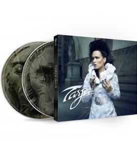 Act II (2 CD)