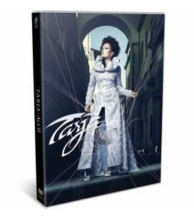 Act II (DVD)