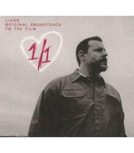 1/1 (Original Soundtrack) 1 CD