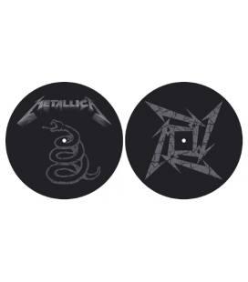 The Black Album (Deslizadores)