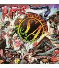 Ratas (1 CD)