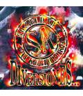 Diversiones (1 CD)