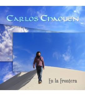 En La Frontera (1 CD)