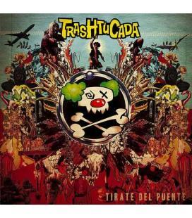 Tirate Del Puente (1 CD)