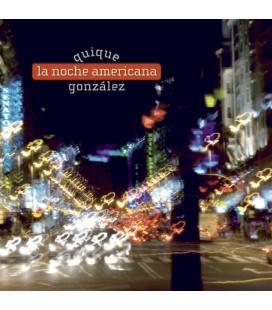 La Noche Americana (1 CD)