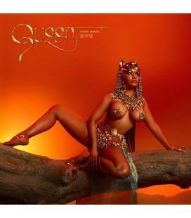 Queen (1 CD)