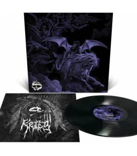 Split (1 LP)