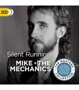 Silent Running (2 CD)
