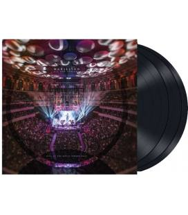 All One Tonight (Live At The Royal Albert Hall) 3 LP