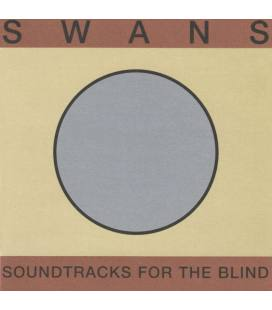 Soundtracks For The Blind (3 CD)