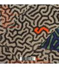 Tangerine Reef (1 CD)