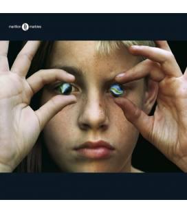 Marbles-2 LP