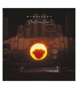 This Strange Engine-2 LP