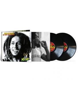 KAYA 40 (2 LP)