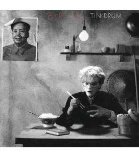 Tin Drum - Half Speed Master (1 LP)