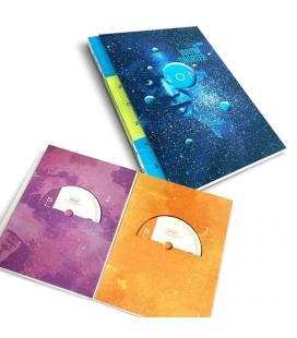 Emanon (3 CD)