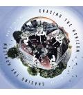 Chasing The Horizon (1 CD)