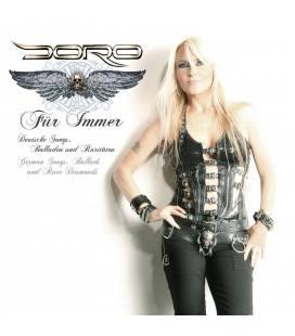 Für Immer-1 CD