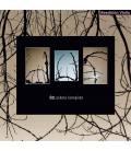 "Askatu Korapiloa (2 LP 12"" Gatefold (45 rpm))"