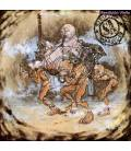 """Y Esos Que Tanto Hablan (1 LP 12"""" Gatefold)"""