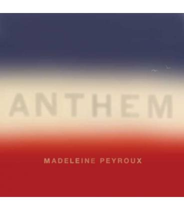 Anthem (2 LP)