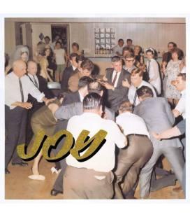 Joy As An Act Of Resistance (1 CD)