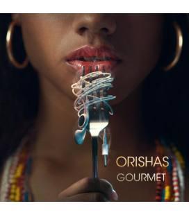 Gourmet (1 CD)