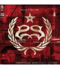 Hydrograd (2 CD Deluxe Edition)