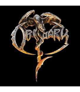 Obituary (1 LP)