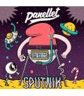 Sputnik (1 LP)