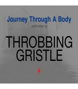 Journey Through A Body (1 CD)