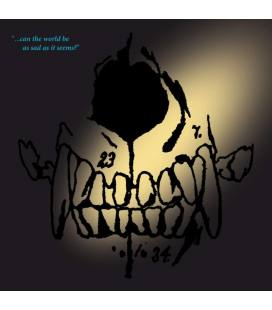 Heathen Earth (1 CD)