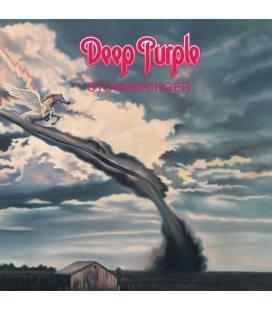 Stormbringer (1 LP Púrpura)