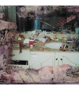 DAYTONA (1 LP)