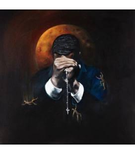 Ghetto Gospel: The New Testament (1 CD)