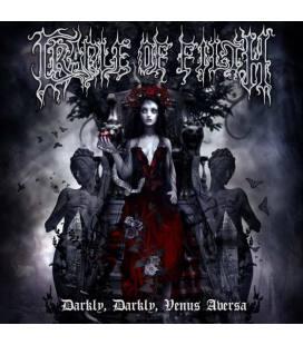 Darkly Darkly Venus Aversa (1 CD)