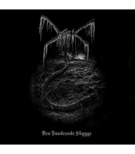 Den Vandrende Skygge (1 CD)
