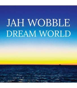 Dream World (1 LP)