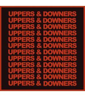 Uppers & Downers (1 LP)